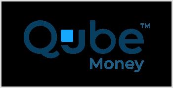 qube-money-logo-dark-blue-text-white-background